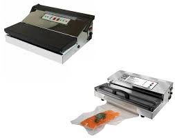 weston pro 2300 vacuum sealer. Wonderful Pro Vacuum Sealing Machine Here In This Article We Will Introduce You To  Two Weston Which Are Pro 1100 And 2300 In 2300 Vacuum Sealer U