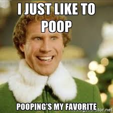 17 best images about funny~poop toilets gag gifts forever mood i like to poop
