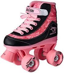 Roller Derby Firestar Size Chart Top 15 Best Roller Skates For Kids Children And Toddler