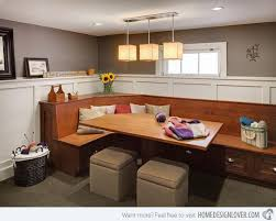Dining Tables Small Dining Room Table Ideas Small Breakfast Small Dining Room Ideas