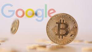 Only 21 million btc will ever exist, making it a. Google Finance Ranks Bitcoin First Among World Currencies
