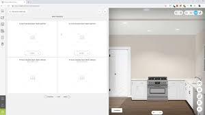 Cabinet Design App Ipad Overview 3d Kitchen Designer With Photo To Floorplan