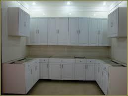 Diy Glass Kitchen Cabinet Doors Kitchen Cabinets Doors Diy Solid Brown Painted Kitchen Cabinets