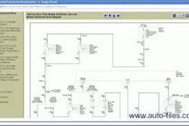 mack truck wiring diagrams hecho mack wirning diagrams electrical schematic mack truck at Mack Truck Wiring Diagrams