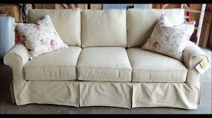 rowe furniture sofa. Delighful Sofa Rowe FurnitureSlipcover Sofas Barnett Furniture Trussville  Birmingham   YouTube And Sofa