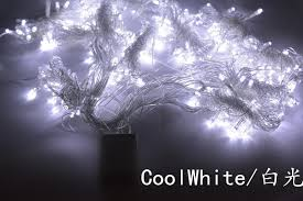 220v 3m x 3m 300 led fairy string curtains light window icicle lights ideal for indoor