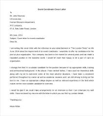 Cover Letter Business Development Manager Business Manager Cover ...