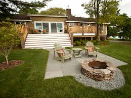 deck ideas with fire pit deck furniturefire pit for wood deck mat propane gas