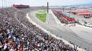 2019 Nascar Auto Club 400 Date Set At Auto Club Speedway