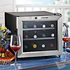 wine enthusiast wine refrigerator. Plain Wine On Wine Enthusiast Refrigerator B
