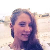 Каталог пользователей ВКонтакте » 977 201 — 977 300