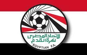 الإعلان عن موعد انطلاق الدوري المصري