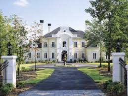 french chateau house plans. Exellent French 1000 Images About Mansions On Pinterest With French Chateau House Plans With L