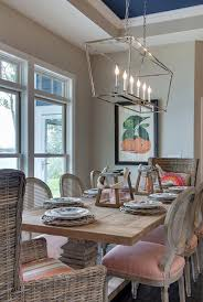 creative modest linear chandelier dining room stunning linear dining room chandeliers 55 for leather dining room