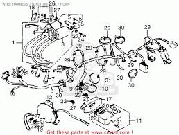 polaris sportsman wiring diagram wiring diagram polaris 800 atv wiring diagram discover your