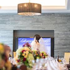 先輩花嫁tmaru28さんの結婚式レポート ウェディングニュースブライズ