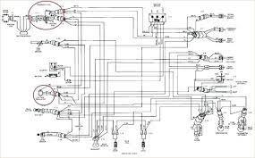 sea doo 951 engine diagram • descargar com seadoo xp wiring diagram wiring diagram centre