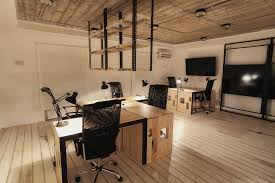 office coffee shop. Collect This Idea Second Floor Desk And Light Office Coffee Shop O