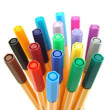 Отзывы и обзоры на Ручка <b>Stabilo</b> в интернет-магазине AliExpress