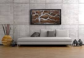rustic wood wall art large wall art for wall art canvas home pertaining to large wall