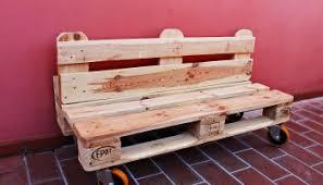 Tavoli Da Giardino In Pallet : Tutorial per realizzare un tavolo di pallet by tuttoferramenta