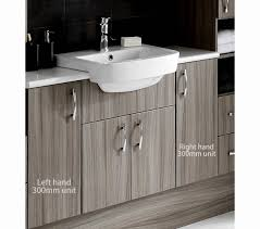 bathroom cabinet base unit f82 in spectacular home designing inspiration with bathroom cabinet base unit