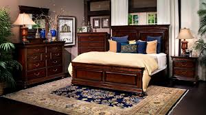 Louis Philippe Bedroom Furniture Louis Philippe Bedroom Collection Everything About Home Furniture