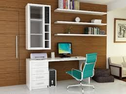 home office work station. A Well Designed Home Office Will Allow You To Be More Organized, Productive And Definitely Professional. There Are Few Things That Need Work Station R