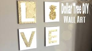 dollar tree wall art dollar tree wall art bedroom wall decor office wall dollar tree diy