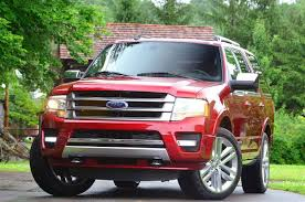 2018 ford 3 4 ton truck. delighful 2018 2018 ford expedition dealership wiki 3 4 ton for ford ton truck