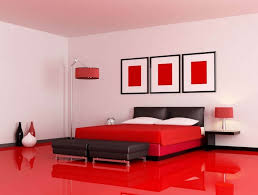 red and white bedroom decorating ideas red white bedroom designs red