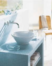 Bathroom Ceramics For Your Bathroom Duravit Duravit - Duravit bathroom