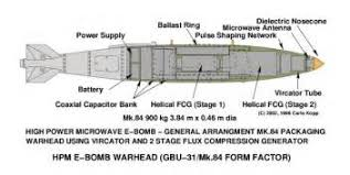 similiar wwii bomb diagrams keywords diagram for fog machine wiring image about wiring diagram