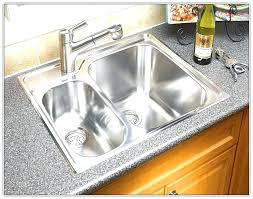 composite kitchen sinks kitchen sinks top mount granite composite kitchen sinks top mount franke composite kitchen