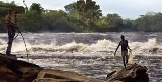 """Résultat de recherche d'images pour """"IMAGES CONGO"""""""