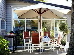 outdoor furniture small balcony. patio ikea outdoor furniture ideas balcony a large terrace furnished with small