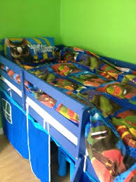 ninja turtle bedding bed tent ninja turtle bedding australia