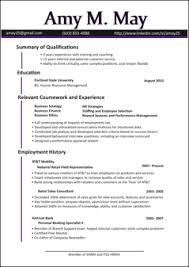 cv templatye cv templates samples guides livecareer