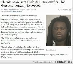 Funny Fail Inspired Insane Times Man Headlines Blog - Fails 24 Florida