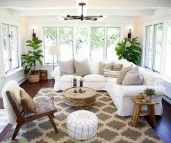 sunroom wicker furniture. Beautiful Sunroom Rattan Outdoor Furniture Sunroom Wicker Chair  Patio Sale Porch With