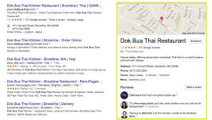 restaurant review examples 25 restaurant marketing ideas how to market a restaurant