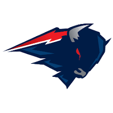 Buffalo Bills Concept Logo | Sports Logo History