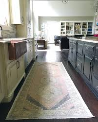 modern kitchen rugs. Interesting Modern Kitchen Rugs On Popular Unusual Rug Images With Black And White Rugs. O
