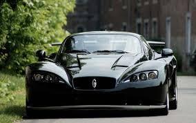 اختر سيارتك images?q=tbn:ANd9GcT