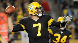 Uniforms Pittsburgh Steelers Original Pittsburgh Steelers