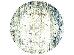 7 ft round rug 8 ft round area rugs 7 ft round rugs marvelous 7 ft