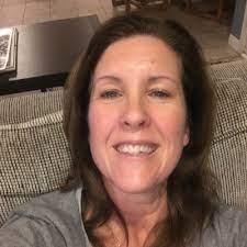 Susan Shepard (@SusanShepard16)   Twitter