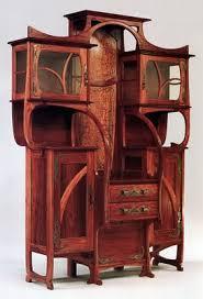 Art Nouveau c 1880 to 1910 ArtiFact Free Encyclopedia of