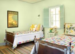 Pottery Barn Bedroom Paint Colors Furniture Tropical Bedroom Ideas Xtreme Geek House Paint Colors