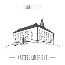 Kasteel Limbricht Performance Event Venue Limbricht 52